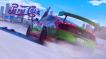 BUY DiRT 5 Year One Edition Steam CD KEY