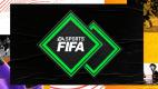 FIFA 21: 1050 FUT Points