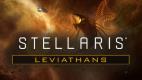 Stellaris - Leviathans Story Pack