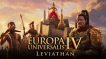BUY Europa Universalis IV: Leviathan Steam CD KEY
