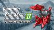 BUY Farming Simulator 17 Platinum Edition (Steam) Steam CD KEY