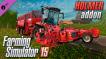 BUY Farming Simulator 15 - HOLMER (Steam) Steam CD KEY