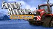 BUY Farming Simulator 2013 - Official Expansion (Titanium) (Steam) Steam CD KEY