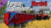 BUY Farming Simulator 2013: Marshall Trailers (Steam) Steam CD KEY