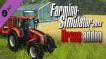 BUY Farming Simulator 2013: Ursus (Steam) Steam CD KEY