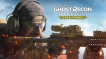 BUY Tom Clancys Ghost Recon Breakpoint - Year 1 Pass Uplay CD KEY