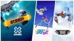 BUY Steep - X-Games Pass Uplay CD KEY
