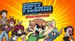 BUY Scott Pilgrim vs. The World: The Game - Complete Edition Uplay CD KEY