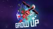 BUY Grow Up Uplay CD KEY