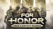 BUY FOR HONOR YEAR 1 : HEROES BUNDLE Uplay CD KEY