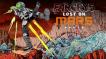 BUY Far Cry 5 - Lost on Mars Uplay CD KEY
