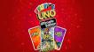 BUY UNO Ultimate Edition Uplay CD KEY