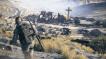 BUY Tom Clancy's Ghost Recon Wildlands Uplay CD KEY