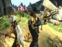 BUY Battleborn Steam CD KEY