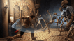 BUY Prince of Persia: The Forgotten Sands Uplay CD KEY